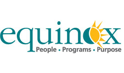 Equinox - Chemical Dependency Counseling, Domestic Violence