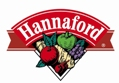Uploaded Image: /vs-uploads/images/Hannaford.jpg
