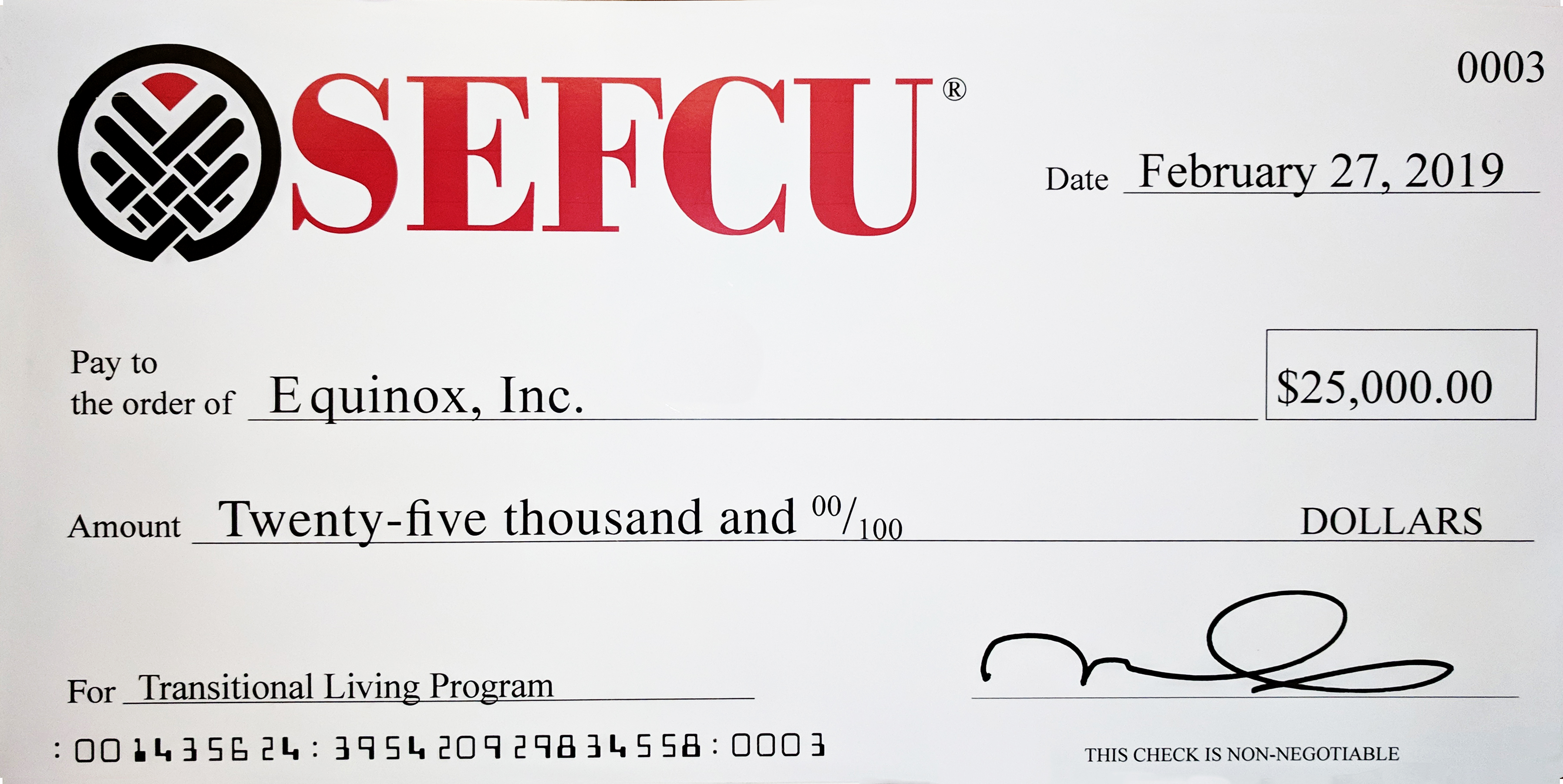 Uploaded Image: /vs-uploads/news-images/Sefcu Check.jpg